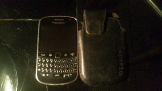 Blackberry Bold 5 9900 Para Repuesto