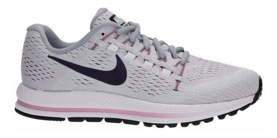 Tenis Nike Air Zoom Vomero 12 Dama - 100% Originales