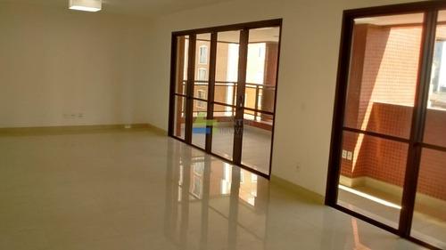 Imagem 1 de 12 de Apartamento - Vila Mariana - Ref: 13555 - V-871552