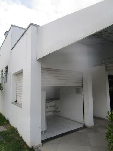 Imagem 1 de 4 de Loja Para Alugar Na Cidade De Fortaleza-ce - L3339