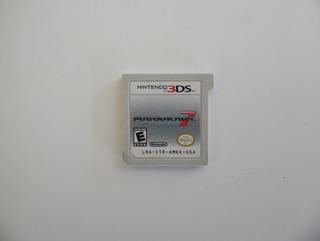 Mario Kart 7 De Nintendo 3ds