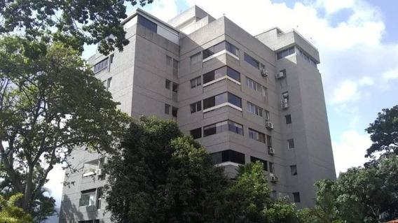 Apartamento En Venta Colinas De Bello Monte-código 20-6604