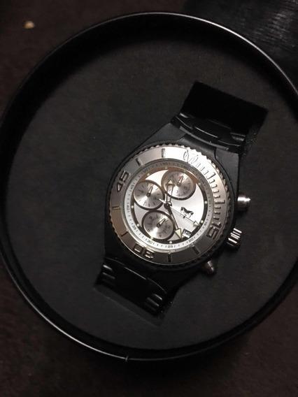 Reloj Technomarine 100% Original, Unisex...