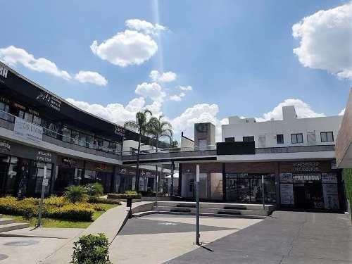 Local Comercial En Renta En Juriquilla