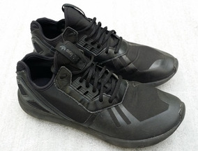 Tênis adidas Tubular Preto