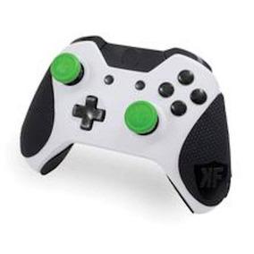 Xbox One Kontrol Freek Grip.