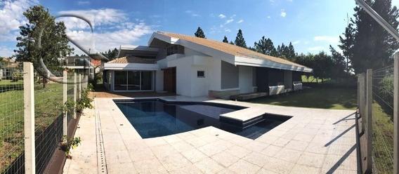 Casa - Ca0020 - 4208443