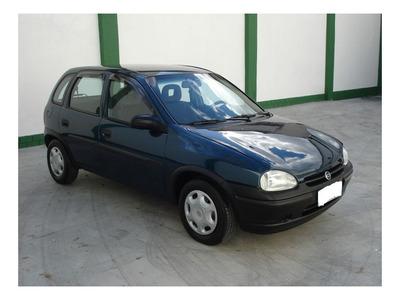 Chevrolet Corsa 1999