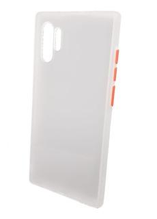 Funda Silicona Moto E6 G8 Plus Play One Macro Lavable