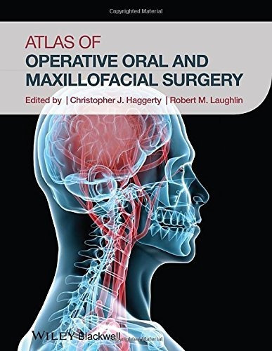 Oral And Maxillofacial Surgery .. Eb.