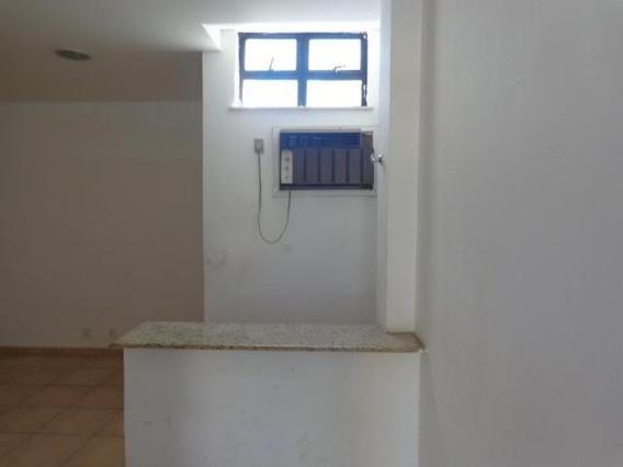 Sala Em Itaipu, Niterói/rj De 48m² À Venda Por R$ 190.000,00 - Sa243523
