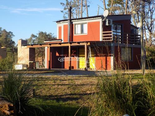 Casa Las Coloradas - Ref: 2965