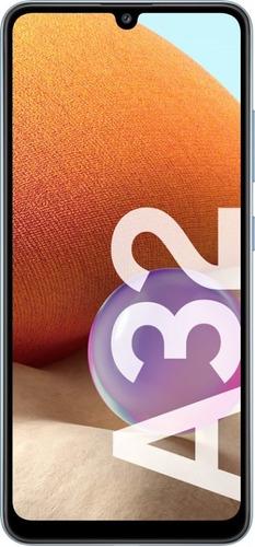 Celular Libre Samsung Ung A32 Sm-a325m 6.4p Az