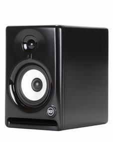 Monitor Studio Ayra 5 Rcf