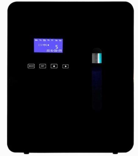 Scentza Aroma X-3 - Sistema Profesional Aromatizacion 400m3