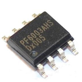 Ci Pf6003ahs - Pf6003 - Pf 6003 - Pf6003as - Smd Original