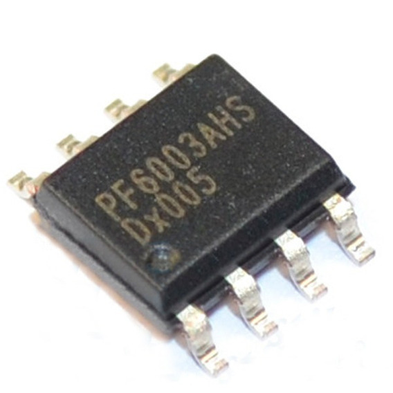 Ci Pf6003ahs Original - Pf6003 - Pf 6003 = Pf6003as - Smd