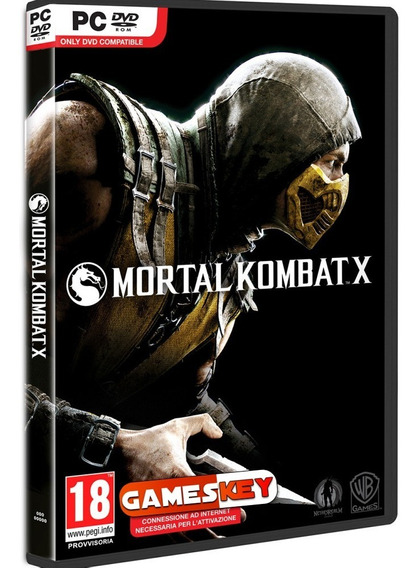 Mega Combo: 5 Jogos Completos - Pc Dvd - Frete Grátis