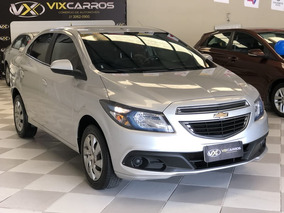 Chevrolet Prisma 1.4 Lt 2016