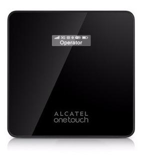 Mayoreo 2pz- Modem Router De Chip Telcel Unefon Movistar Att