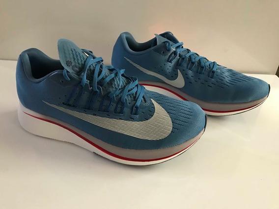 Tênis Nike Zoom Fly Original Corrida
