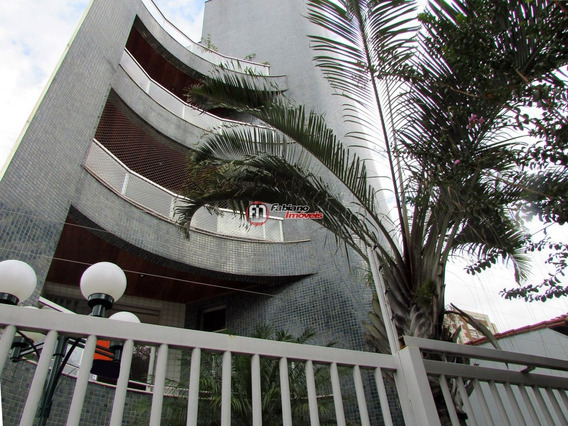 Apartamento Com Área Privativa 4 Quartos À Venda No Bairro Ouro Preto, Belo Horizonte - Mg. - 4267