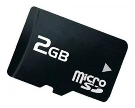 Cartão Gps Software Igo 8.3 Para Central Multimídia H Buster