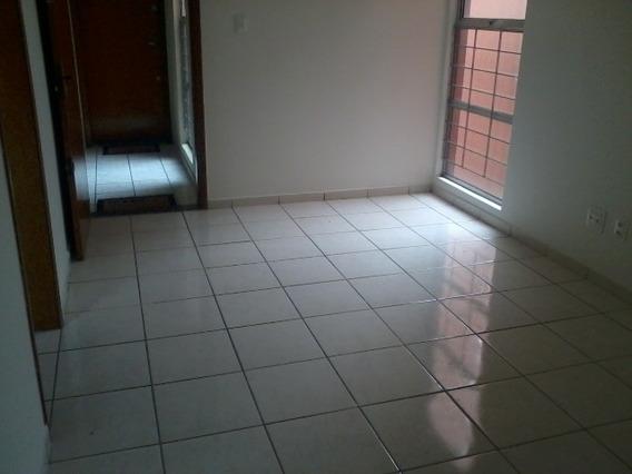 Apartamento Com 3 Quartos Para Alugar No Ouro Preto Em Belo Horizonte/mg - 39575