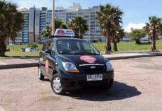 Escuela De Conducción Autoescuela La Rambla