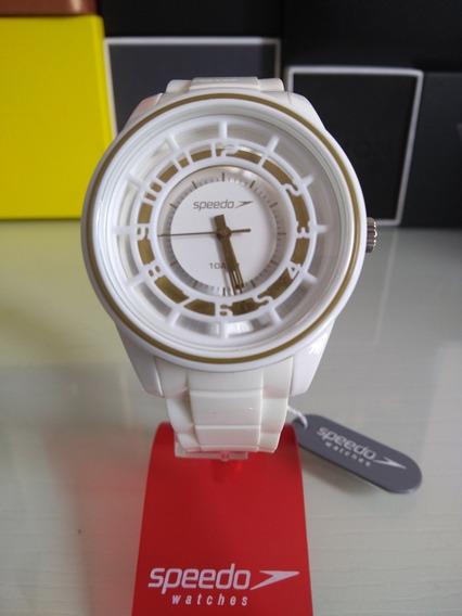 Relógio Speedo Modelo Feminino