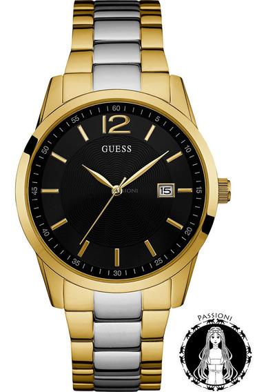 Relógio Guess - 92630gpgdba1 C/ Nf E Garantia O