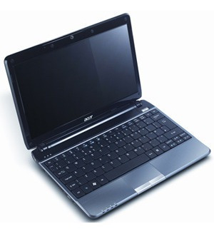 Notebook Acer Aspire 1410 3gb Ram 250 Gb Hdd