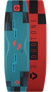 Pranchas Duotone 2019 Spike S/pads 141cm