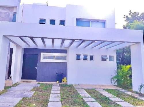 Casa - Aqua