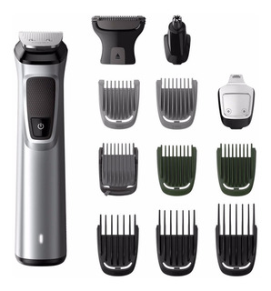 Cortabarba Multigroom Philips Mg7715/15