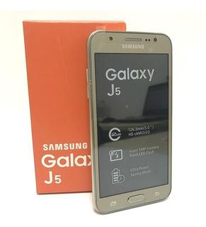 Galasxy J5 32gb