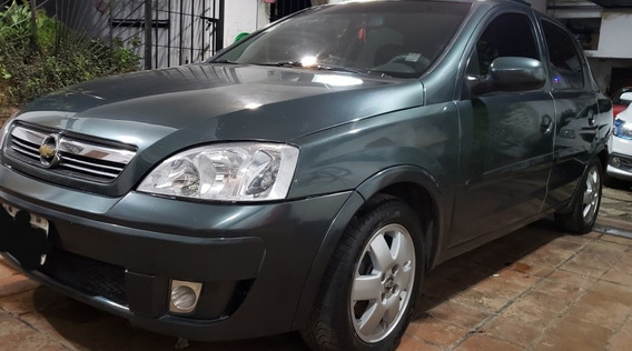 Chevrolet Corsa Ii Cd Abs
