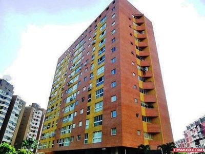 Apartamento Santa Monica 17-3002 Rah Los Samanes