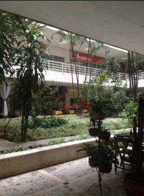 Loja Para Alugar, 75 M² Por R$ 2.000/mês - República - São Paulo/sp - Lo0040