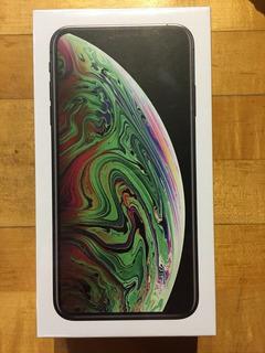 Apple iPhone Xs Max 64gb Unlocked. Entrega Inmediata Panama