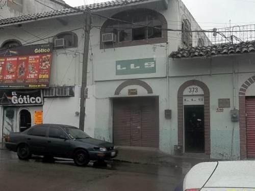 Renta Local Comercial En Tlaquepaque - 0669001000