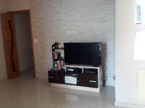 Ref.: 17157 - Casa Terrea Em Osasco Para Venda - 17157