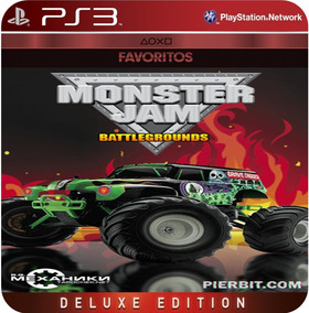 Playerunknown S Battlegrounds Para Ps3 En Mercado Libre Mexico
