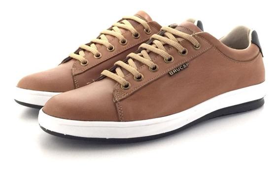Brucap 712 Zapatilla Cordon El Mercado De Zapatos!!!