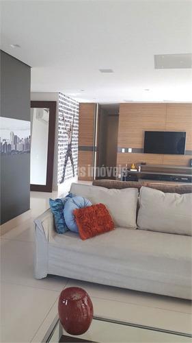 Excelente Apartamento No Jardim Paulista - Pj50115