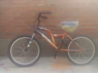 Bicicleta De Niños Bmx, Todo Terreno, Rodado 16,