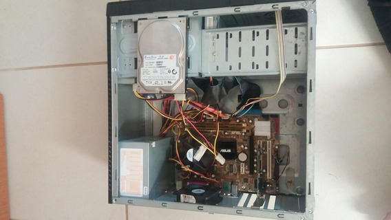 Computador (desktop)
