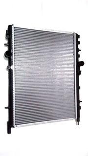 Radiador Peugeot 206 / 207 1.4 1.6 16v