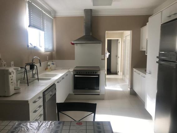 Apartamento À Venda Em Jardim Paulicéia - Ap006423