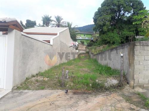 Imagem 1 de 1 de Terreno Bairro Enseada São Sebastião - Te0100